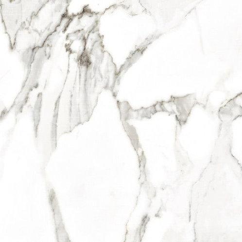 Керамогранит Calacatta Vi. Lap/Ret  30 x 30 см