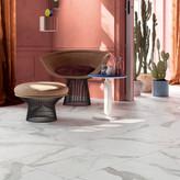 Коллекция  Epoque  фабрики Ariana ceramica