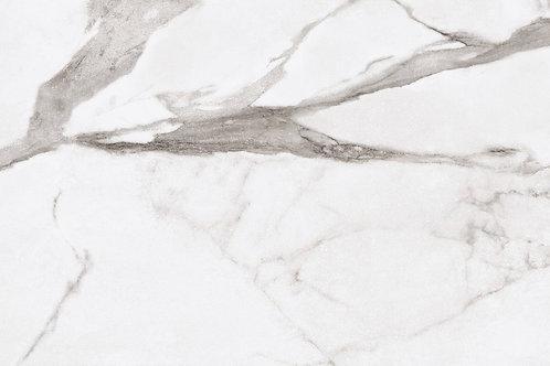 Керамогранит Epoque White Statuario Lap 60*120 см