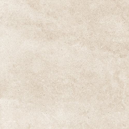 Керамогранит Jerusalem Limestone 100*100 см