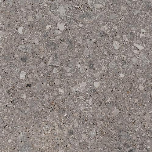 Керамогранит Futura Tortora ret 60x60 cm
