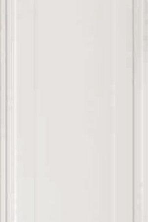 Керамическая плитка New England Bianco Boiserie 33,3 × 100 см