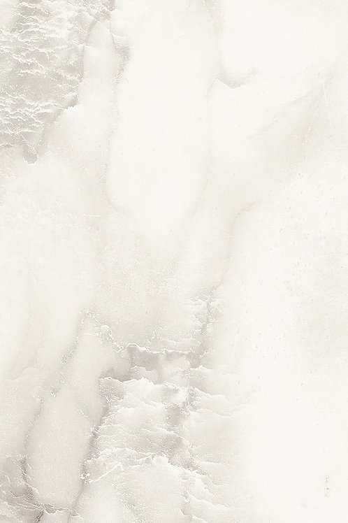 Керамогранит Imperial Pearl Lev/Ret 30 × 60 см
