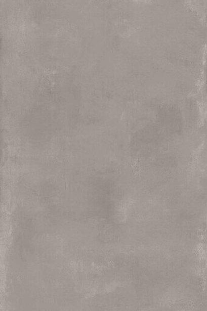 Керамогранит  Concrea Plain Grey ret. 80 x 160 cm
