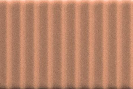Керамическая плитка STRIP TERRA 5 × 20 см