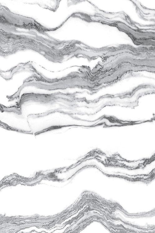 Керамогранит  Open Luce  60*120 см