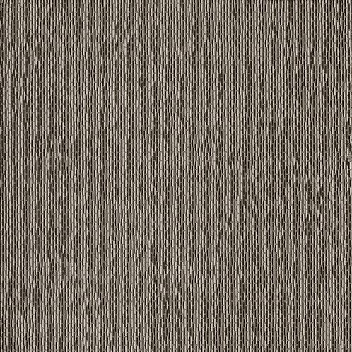 Мозаика (керамогранит)  Mosaico Wind Fango 25 × 25 см