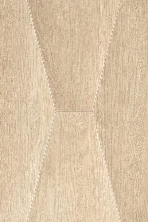 Керамогранит Soul Carved Pure Nat/Ret30 × 119,5 см