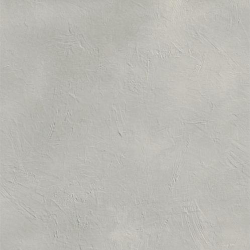 Керамогранит Resine Silicio soft 100*100 см