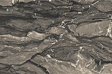 Керамогранит Gemstone Mink Lux  7,1 × 29,1 см