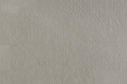 Керамогранит Decor Rettif. Grigio  60*120 см