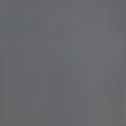Керамогранит Up Blue 120 × 120 см