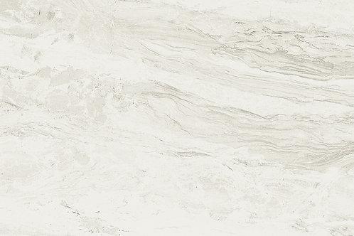 Керамогранит Gemstone White Lux 58,5 * 117,2 см