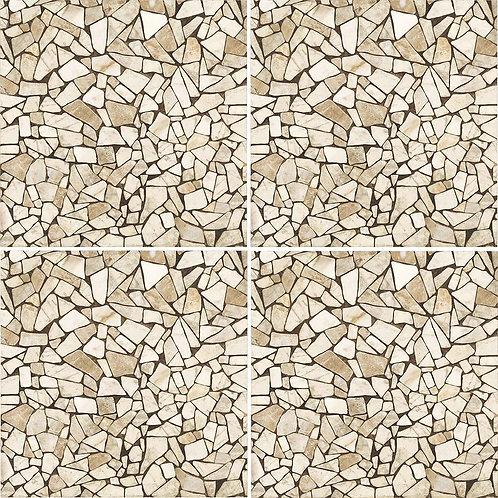 Керамогранит Le Pietre Palladio Sabbia  25*25 см