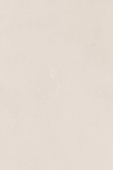 Керамическая плитка Crea Bisquit ret.30 × 120 см