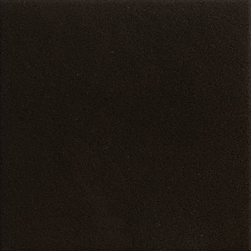 Керамогранит Marghe Black 20.5 x 20.5 см