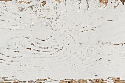 Керамогранит Silo Wood Bianco 10 x 70 см