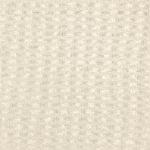 Керамогранит Blue dots Blanc 120 × 120 см