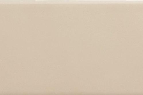 Керамогранит Arrow Cardenia Cream 5 × 25 см