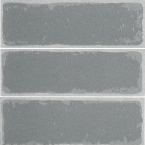 Керамогранит GRIGIO 2 /5×15 см
