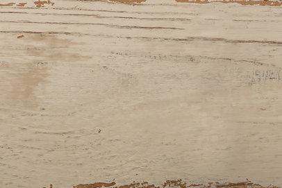 Керамогранит Silo Wood Beige 10 x 70 см