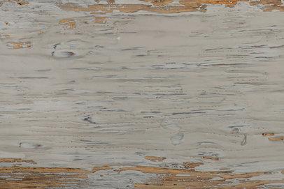 Керамогранит Silo Wood Grigio 10 x 70 см