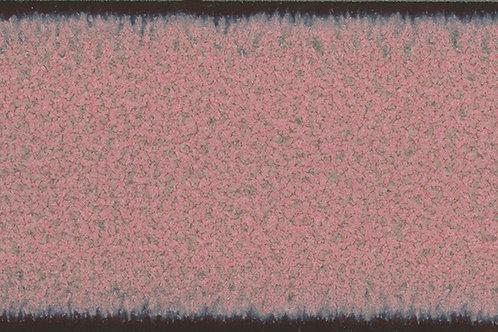 Керамогранит Brique #01 Pink 6,5 × 20 см