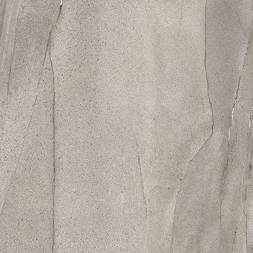 Керамогранит Basaltina Grey 100*100 см
