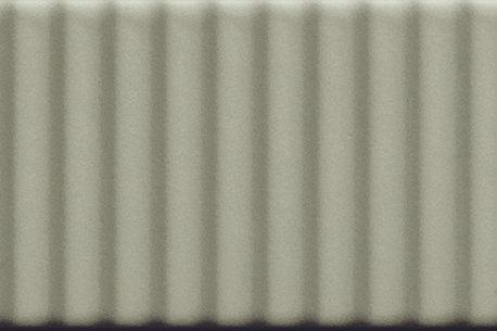Керамическая плитка  STRIP SALVIA 5 × 20 см