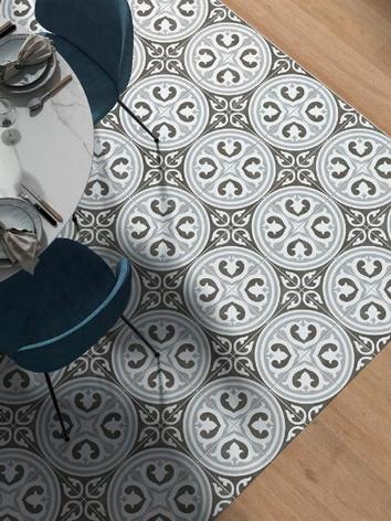 STN ceramica Viente