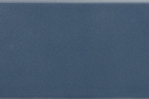 Керамогранит Arrow Blue Velvet 5 × 25 см