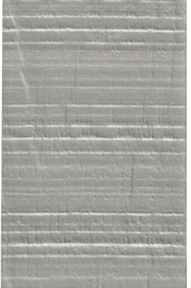 Керамогранит Rigo Grey 5,5 × 35,5 см