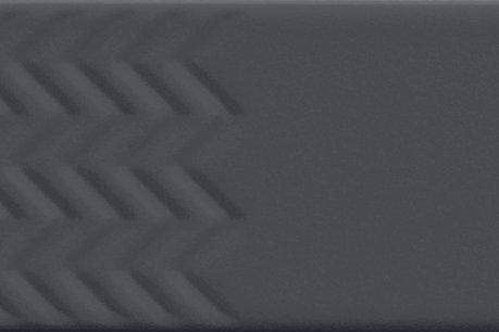 Керамическая плитка WAVES NOTTE 5 × 20 см