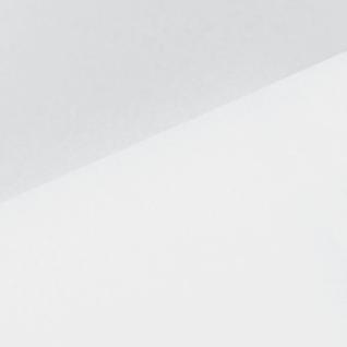 Керамическая плитка QUADRATO LISCIA  40 * 40 см