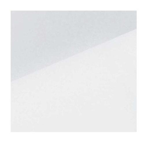 Керамическая плитка QUADRATO LISCIA  15 * 15 см