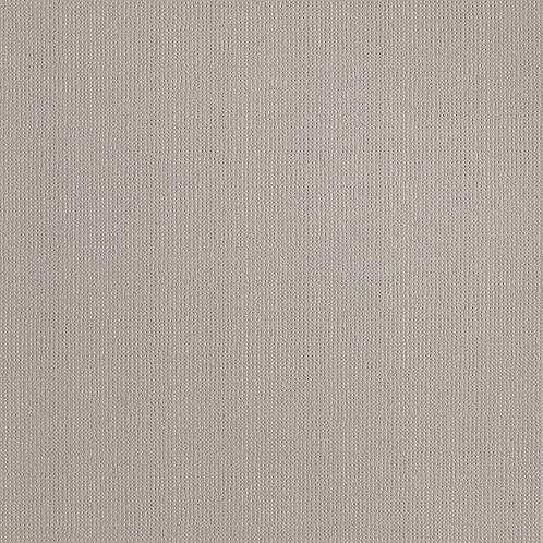 Керамогранит Down natural Gris 120 × 120 см