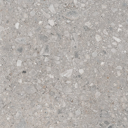 Керамогранит Futura Cenere Lap 60x60 cm