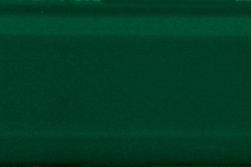 Керамогранит METRO RAME _FLAT diamantato 7,5 × 15 см