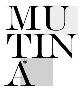 Mutina Ceramiche & Design