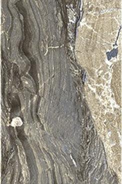 Керамогранит Gemstone Taupe rett  7,1 × 29,1 см