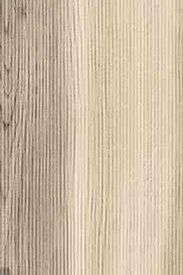 Керамогранит Cottage Velvet Tiglio Nat/Ret 22,5 × 90 см