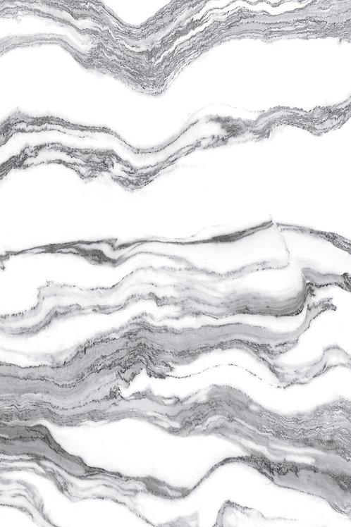 Керамогранит  Open Luce Lev. 60*120 см