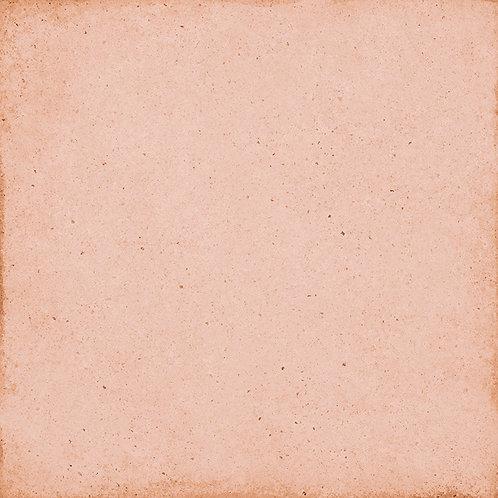 Керамогранит Art Nouveau Coral Pink 20 × 20 см