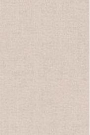 Керамогранит Canvas Beige rett.  30 х 120 cm