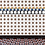 Thumbnail: Керамогранит Square Terracotta 20.5 x 20.5 см