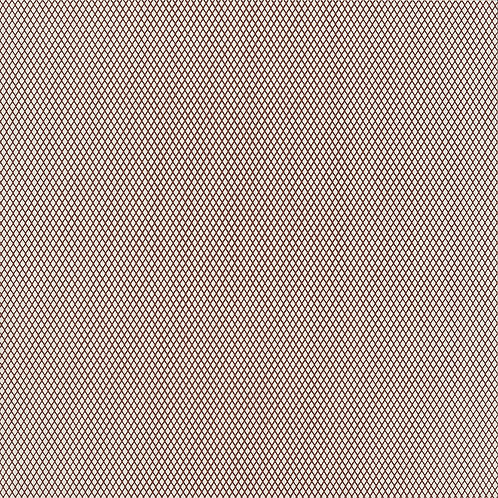 Керамогранит Rombini Carré light Red 40 × 40 см