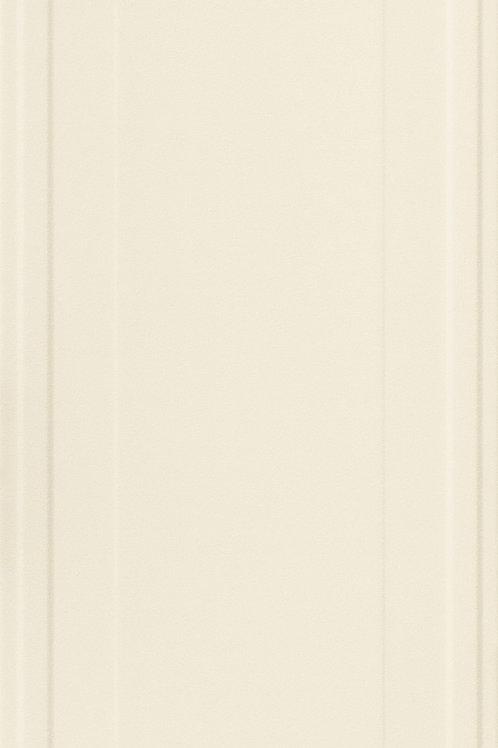 Керамическая плитка New England Beige Boiserie 33,3 × 100 см