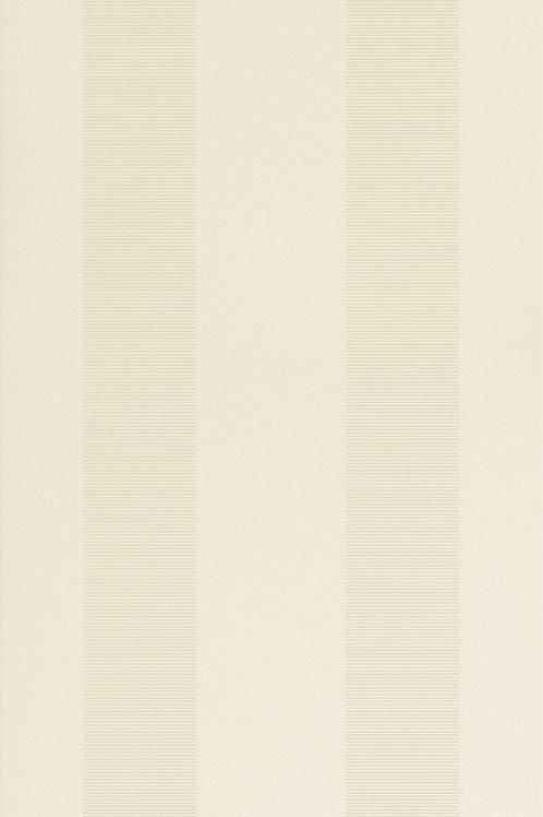 Керамическая плитка England Beige Quinta Victoria 33,3 × 100 см