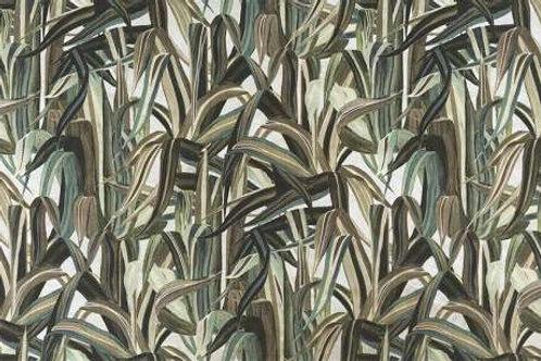 Декор  Opulence Botanic Lev/Ret 60*119.5 см