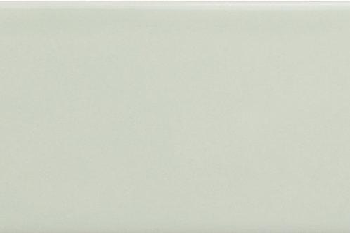 Керамогранит Arrow Green Halite 5 × 25 см